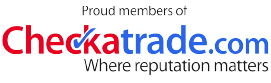 checkaatrade- East Midlands Plumbing, Heating & Bathrooms Ltd Derby