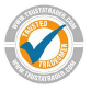 trusted-logo